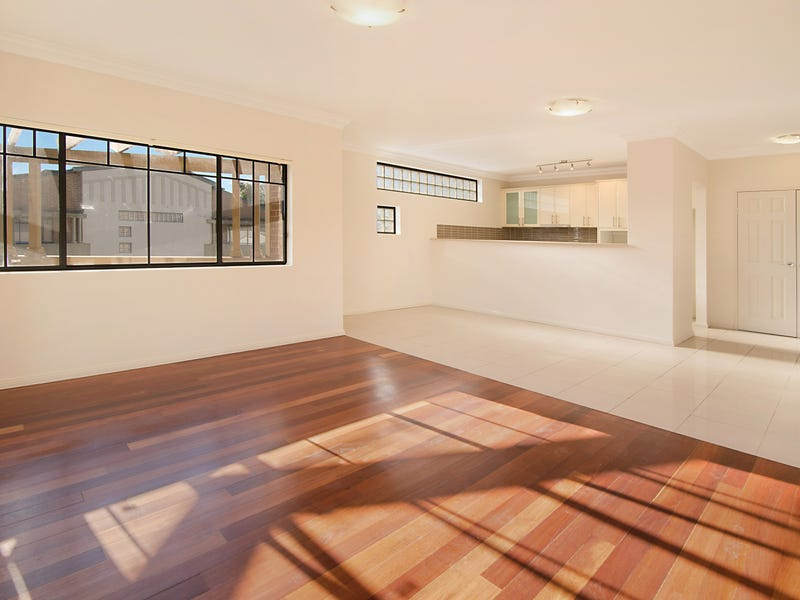 15/40-42 Toowoon Bay Rd, Long Jetty, NSW 2261