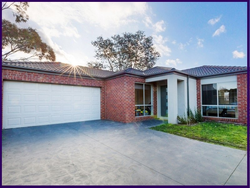 19A Padley St, Pearcedale, Vic 3912