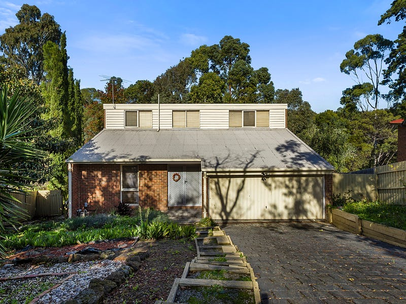 6 Sherbrooke Ct, Doncaster East, Vic 3109