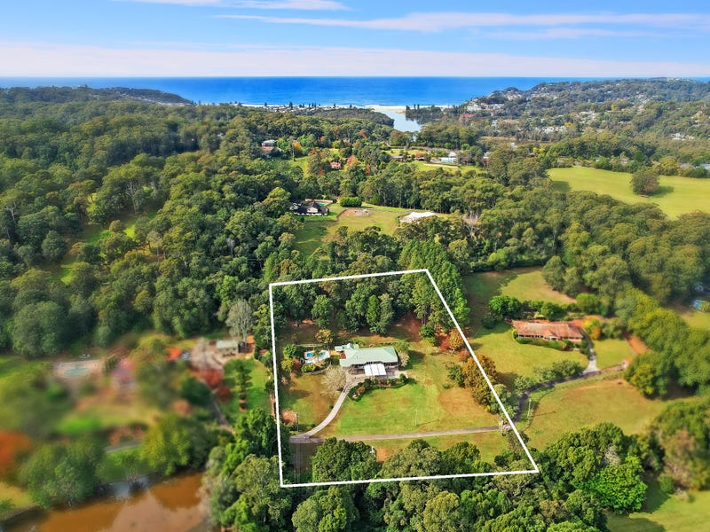 84 Picketts Valley Road, Picketts Valley, NSW 2251