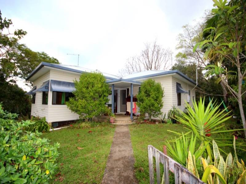 Address available on request, Tomewin, NSW 2484