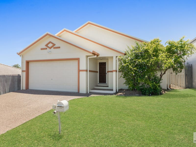 2 Lemonwood Court, Douglas, Qld 4814