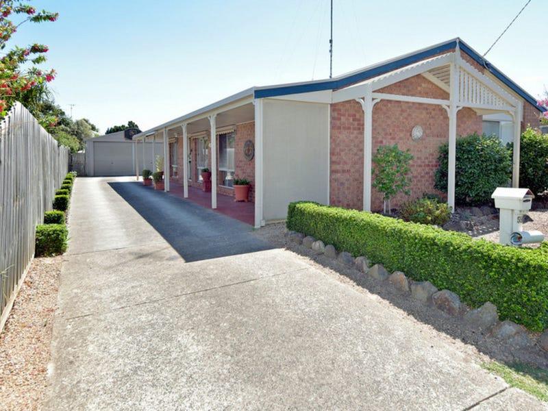 59 Thamballina Road, Clifton Springs, Vic 3222