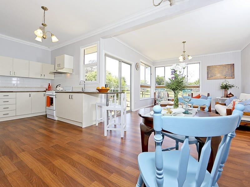 35 Ryrie Street, Braidwood, NSW 2622