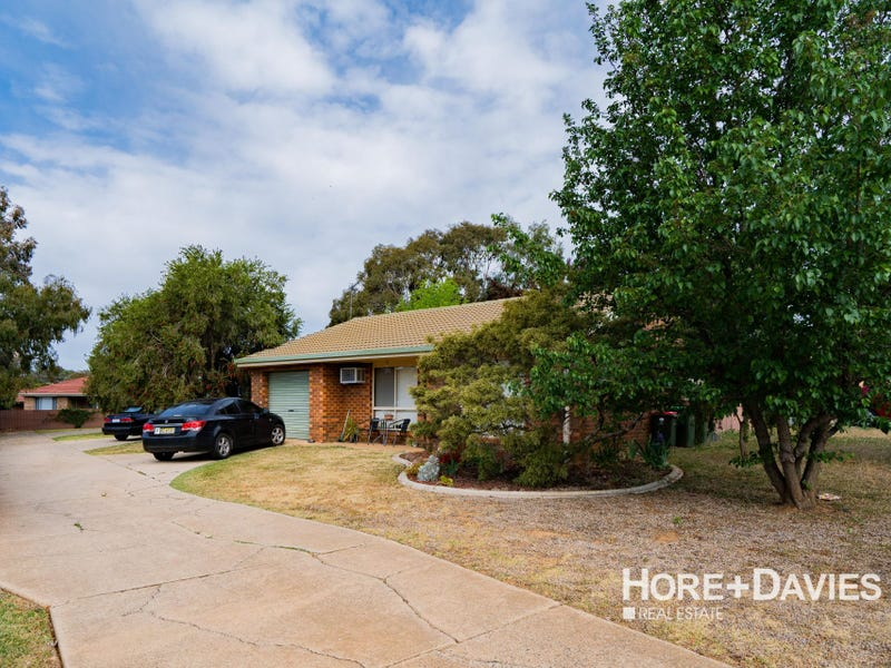 8 Dunn Avenue, Forest Hill, NSW 2651