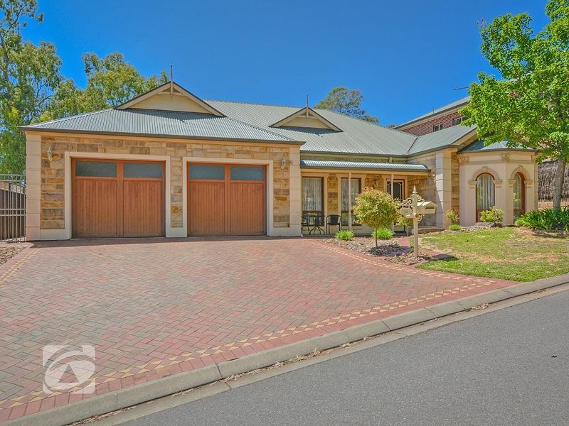 29 Beaufort Avenue, Golden Grove, SA 5125