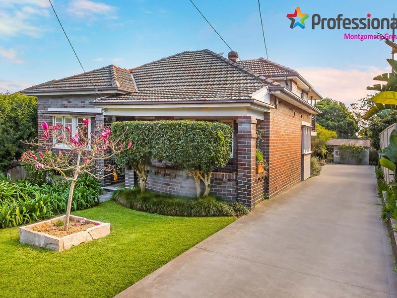 9 Penshurst Avenue, Penshurst, NSW 2222