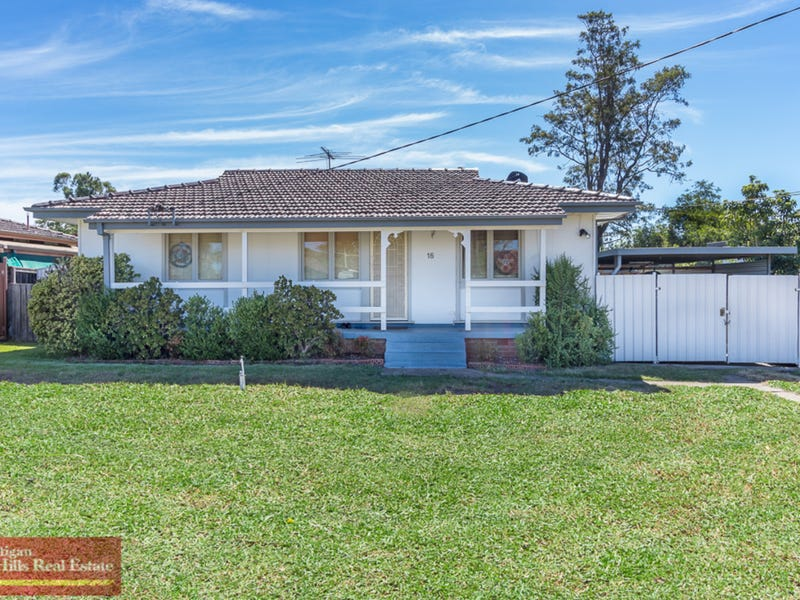 Address available on request, Hebersham, NSW 2770