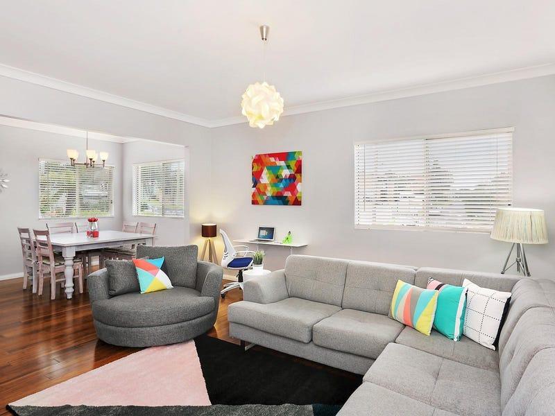 2/10 Wilford Street, Corrimal, NSW 2518