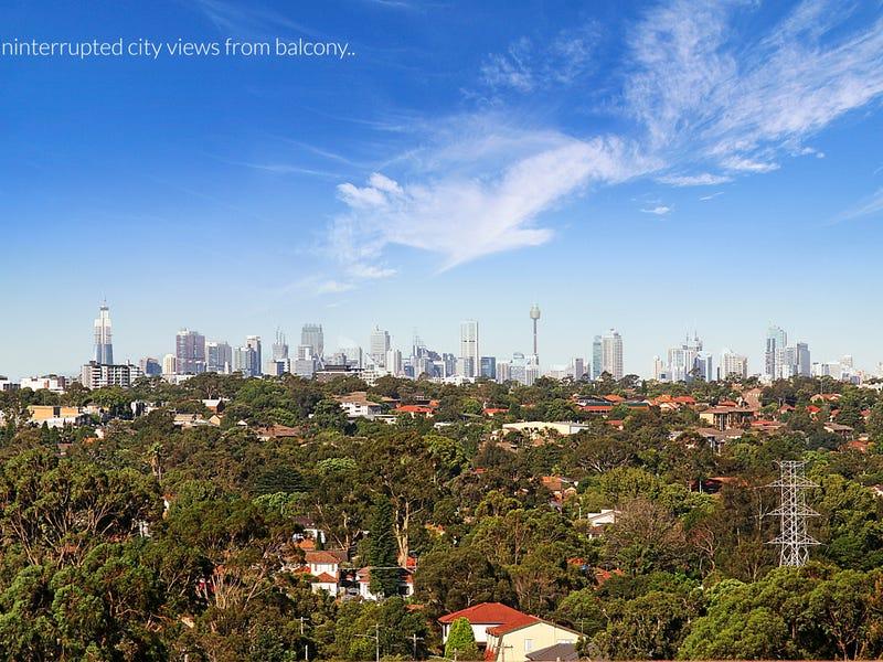 22/31-35 Burwood Road, Belfield, NSW 2191