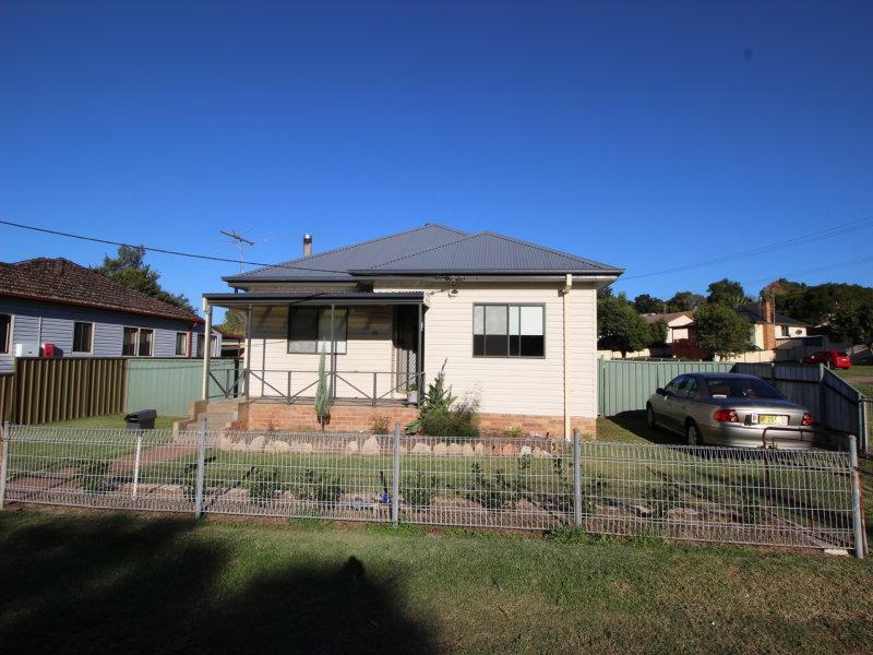 38 Lorne Street, Muswellbrook, NSW 2333