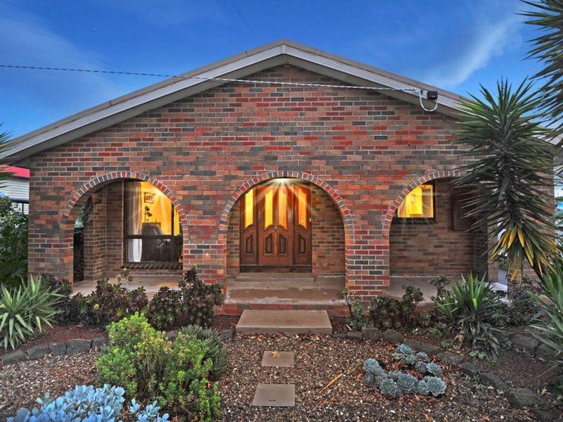 903 Armstrong Street North, Ballarat North, Vic 3350