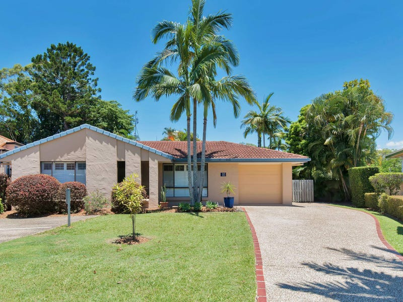 Address available on request, Southport, Qld 4215