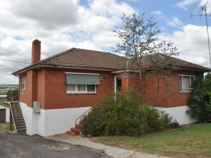 3/277 Durham Street, Bathurst, NSW 2795