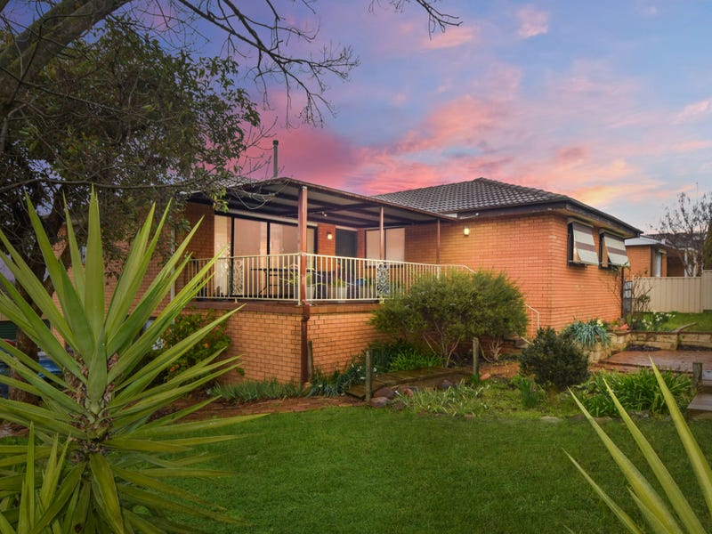 43 Fontenoy Street, Young, NSW 2594