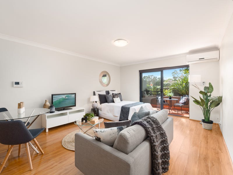 G05/21-27 Princes Highway, St Peters, NSW 2044