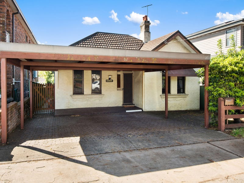 52 Arthur Street, Carlton, NSW 2218