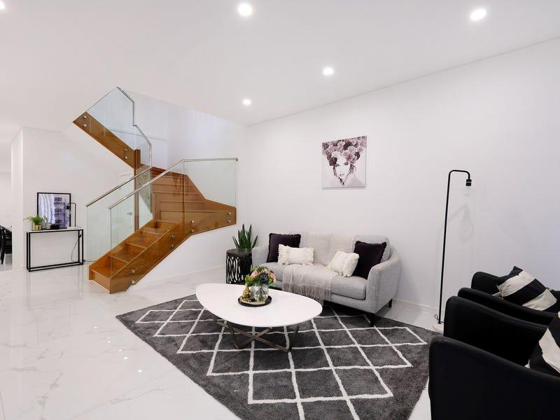 103C Belmore Road, Peakhurst, NSW 2210