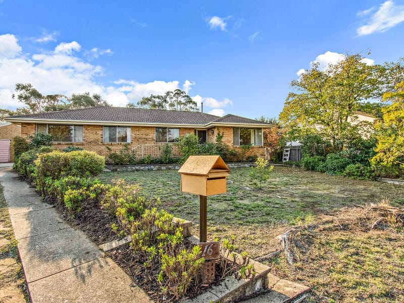 16 Nepean Place, Macquarie, ACT 2614