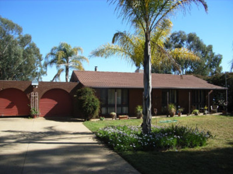 Address available on request, Collingullie, NSW 2650