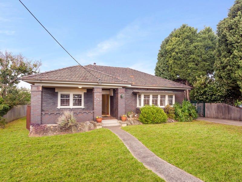 545 Blaxland Road, Denistone East, NSW 2112