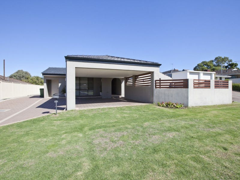 6 Rokebury Way, Morley, WA 6062