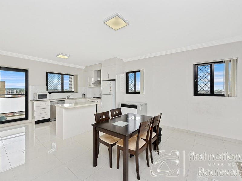 58/52-56 John Street, Lidcombe, NSW 2141