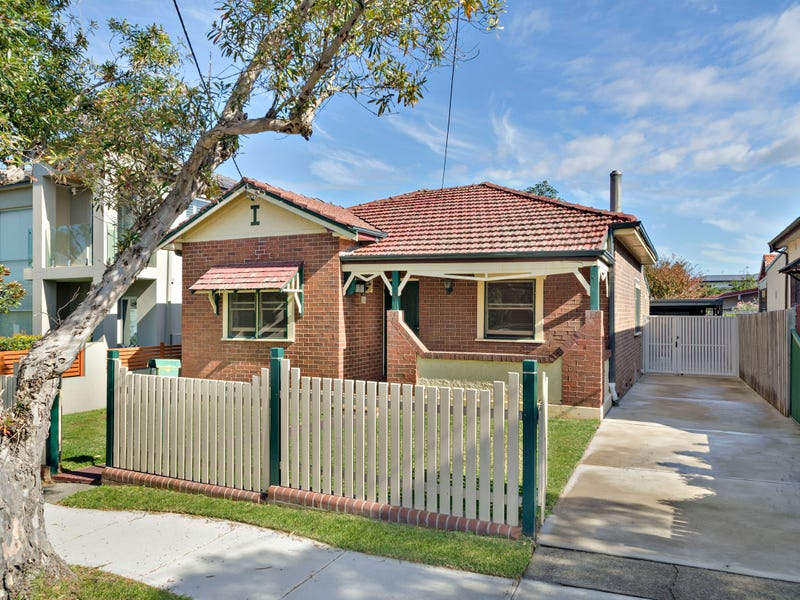 5 Maria Street, Strathfield South, NSW 2136