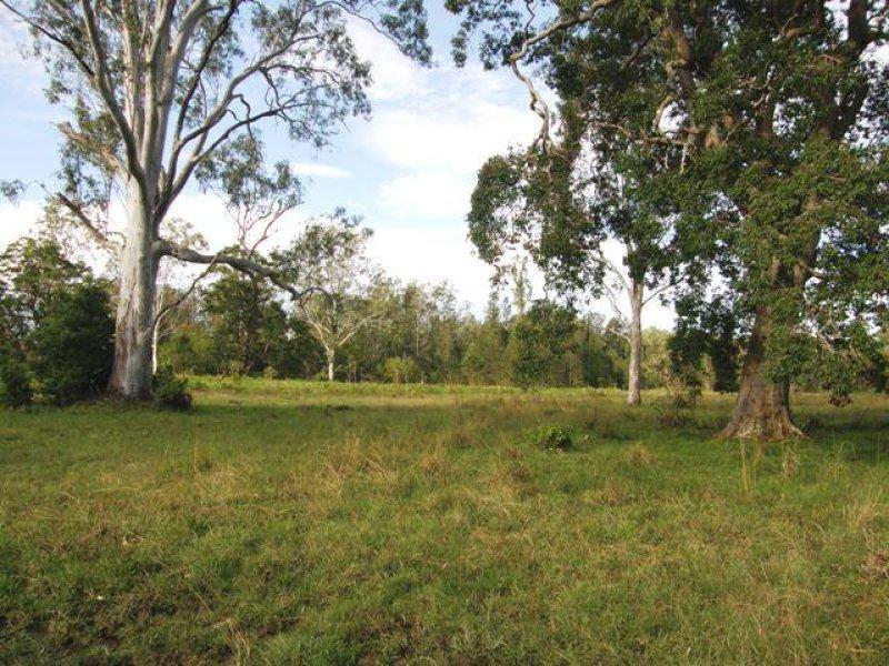 Lot 4 Chard Close, Pillar Valley, NSW 2462