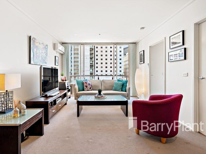 86/538 Little Lonsdale Street, Melbourne, Vic 3000