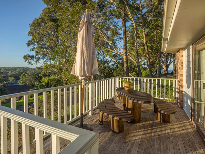 37 Pengana Crescent, Mollymook, NSW 2539