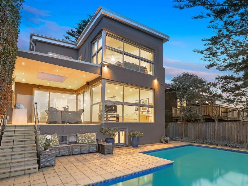 20 Clarke Street, Vaucluse, NSW 2030