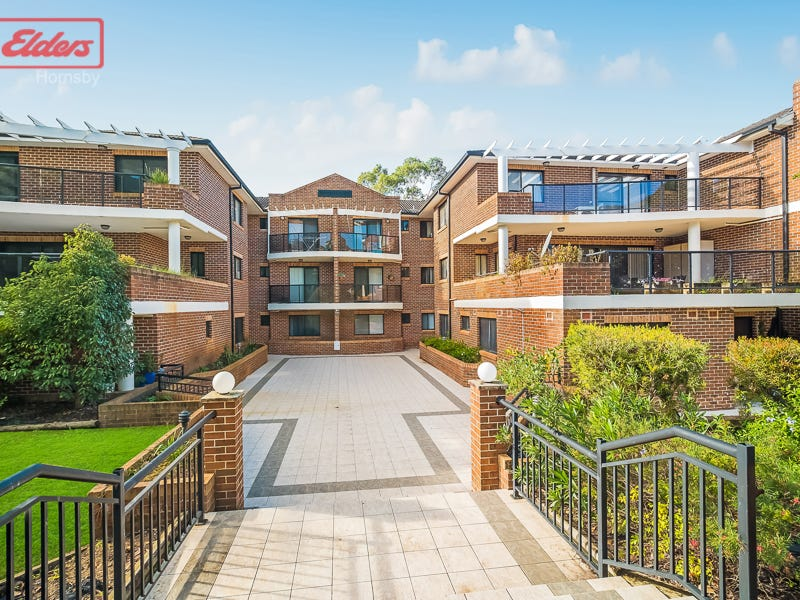 3/35-39 Cairds Ave, Bankstown, NSW 2200