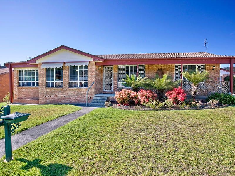 27 Clarice Street, Lithgow, NSW 2790