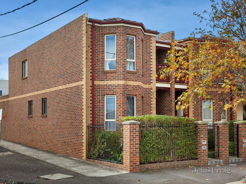 18A Middle Street, Ascot Vale, Vic 3032
