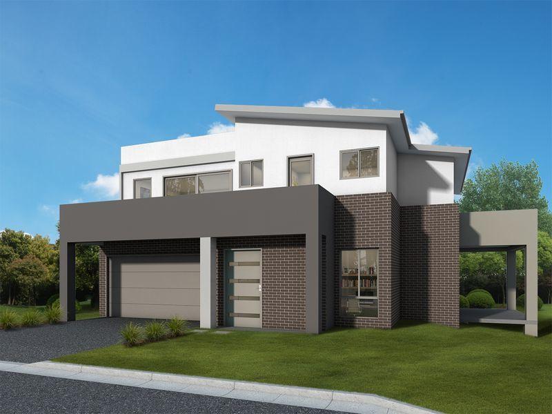 L8 Skipton Lane, Prestons, NSW 2170