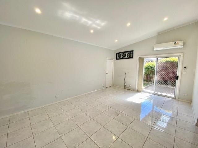 3A Cudgee Place, Dharruk, NSW 2770