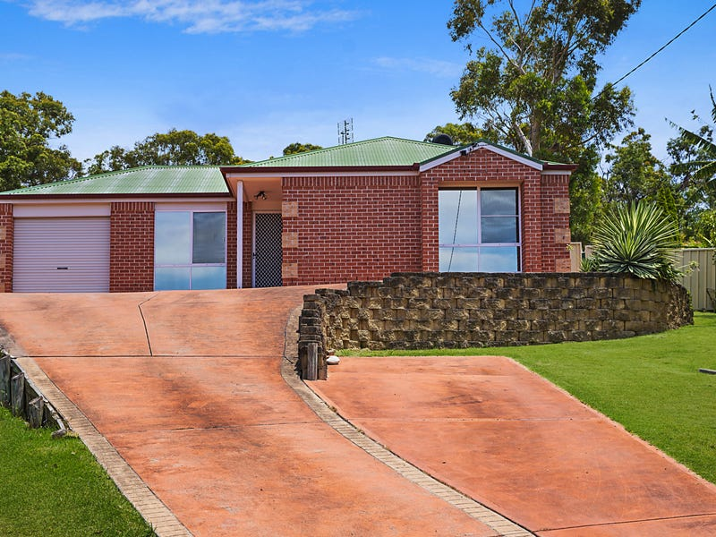 21 Katie Pl, Tingira Heights, NSW 2290