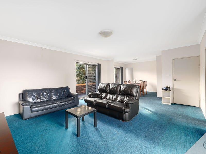 5/54 Knox Street, Belmore, NSW 2192