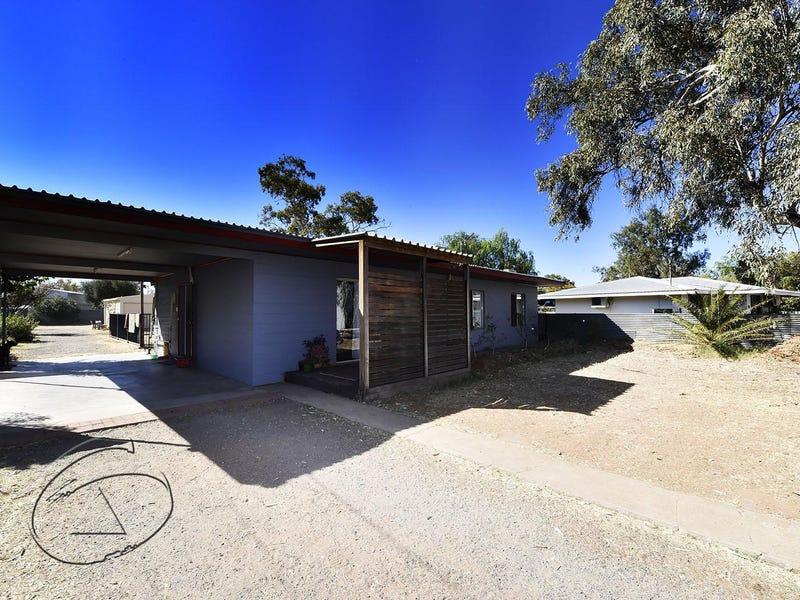 9 Ewart Place, Gillen, NT 0870