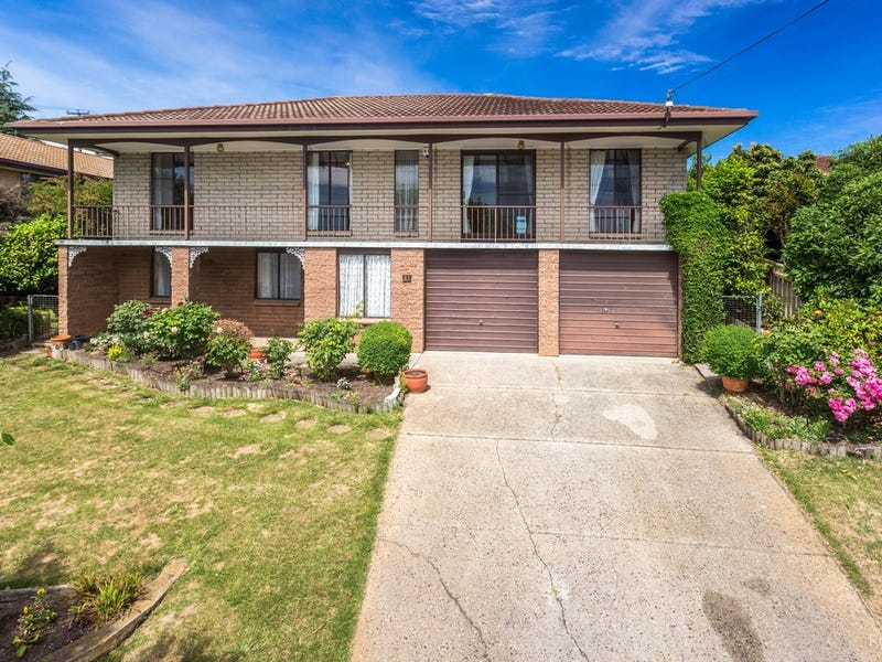 11 Lorne St, Youngtown, Tas 7249