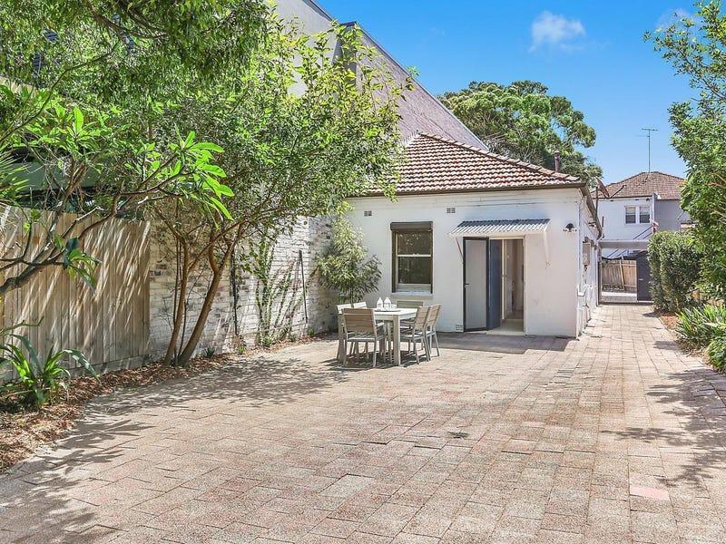 2 Smithfield Avenue, Coogee, NSW 2034