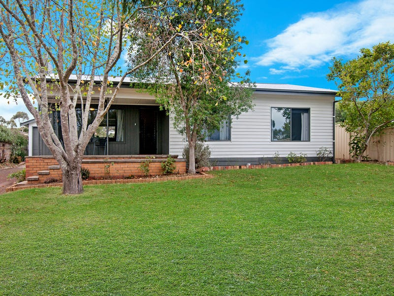 137 Mount Napier Road, Hamilton, Vic 3300