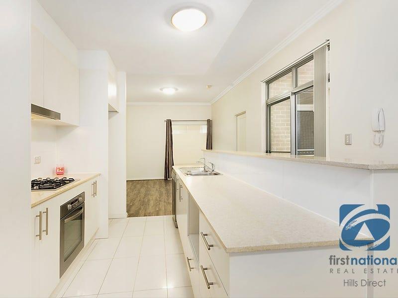 91/11 Glenvale Avenue, Parklea, NSW 2768