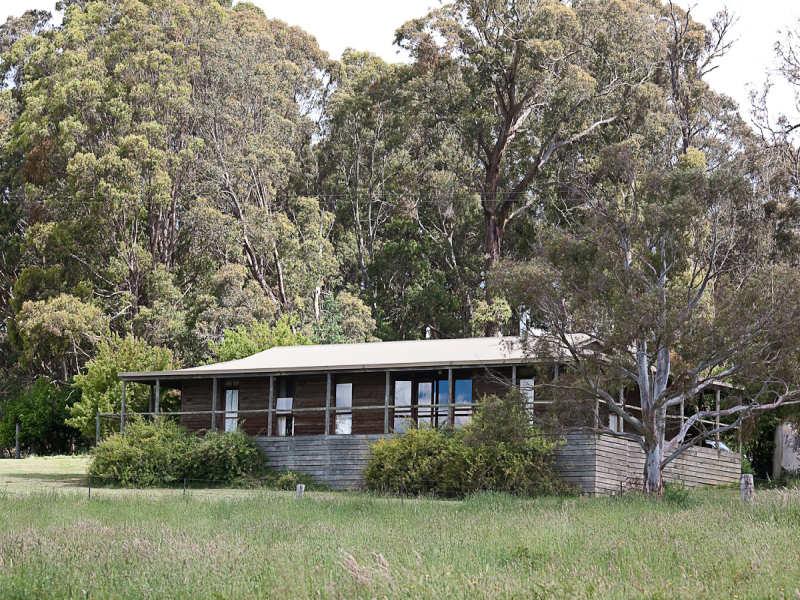 1693 Nowendoc Rd, Niangala, NSW 2354