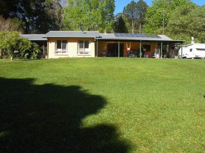 131 Mastons Road, Karangi, NSW 2450