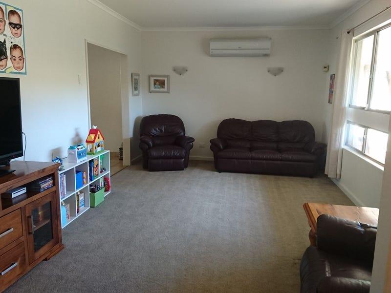 8 Bruce Street, Gillen, NT 0870