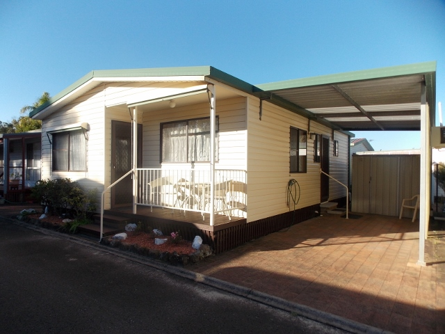 113 2129 Nelson Bay Road, Williamtown, NSW 2318