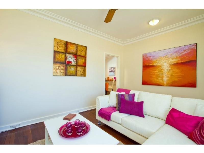 36 Zenobia Street, Palmyra, WA 6157