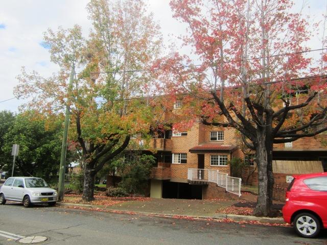2/39 Sorrell Street, Parramatta, NSW 2150